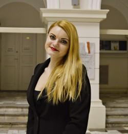 Natalia Raczyńska