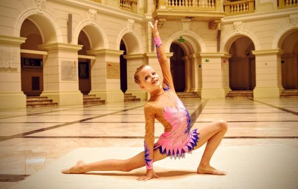 Natalia Jasica, 2006