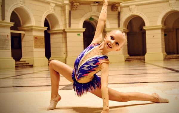 Berenika Szymanowska, 2006