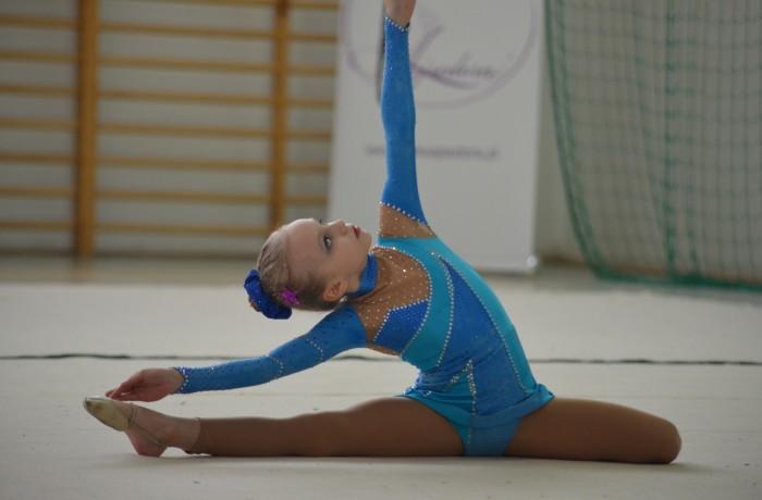 Jagna Kania, 2008