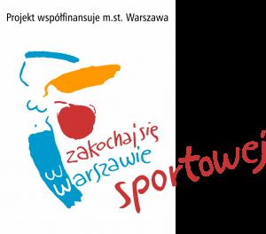 Projekt_wspolfinansuje_mst_Warszawa_sportowej_biale