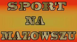 sport-na-mazowszu