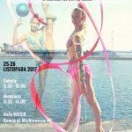 Drużynowe Mistrzostwa Polski Seniorek i Juniorek