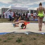 Festiwal sportów Wannado 2018