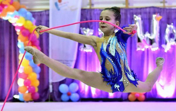 Gabriela Szolc 2009