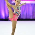 Kids Cup 2019- fotorelacja z podium