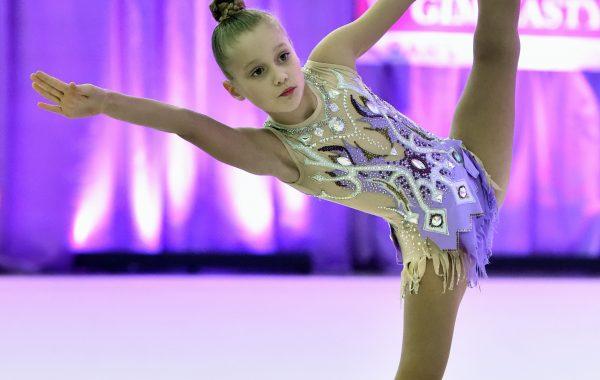 Lea Turowska, 2011