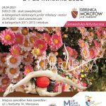 Turniej Mokotowska Wiosna