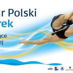 Puchar Polski Juniorek w gimnastyce artystycznej Gdynia II edycja 2021