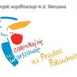 Warsaw Kids Cup 2021. Podziękowania